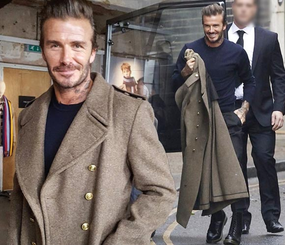 david,beckham,kentandcurwen,jan,2017