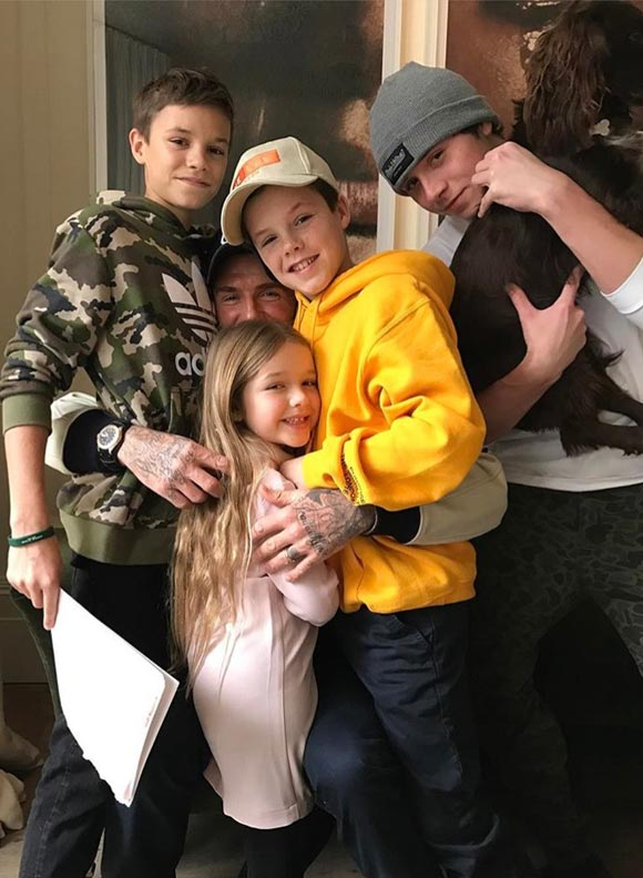 harper-beckham-family-instagram-jan-2017