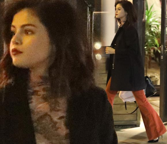 selena-gomez-grabs-dinner-jan-2017