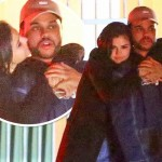 selena-gomez-the-weeknd-kiss-jan-2017