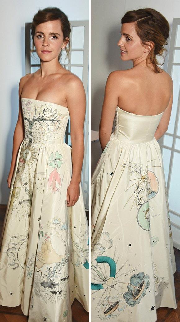 Emma-Watson-ELLE-Style- Awards-2017-01