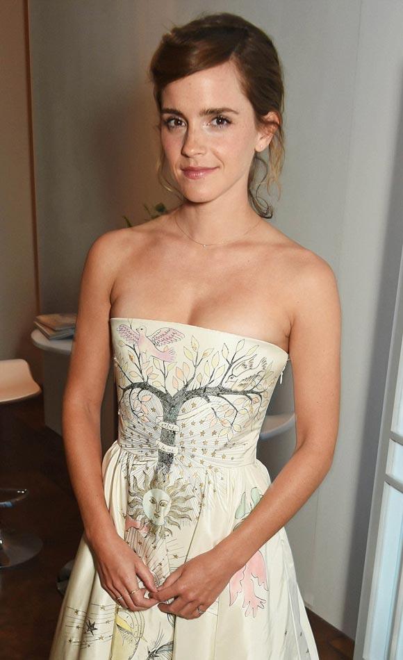 Emma-Watson-ELLE-Style- Awards-2017-02