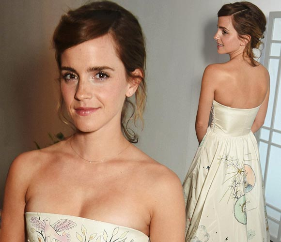 Emma-Watson-ELLE-Style- Awards-2017