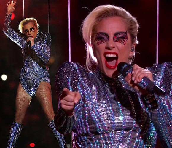 Lady-Gaga-halftime-show-Super-Bowl-2017