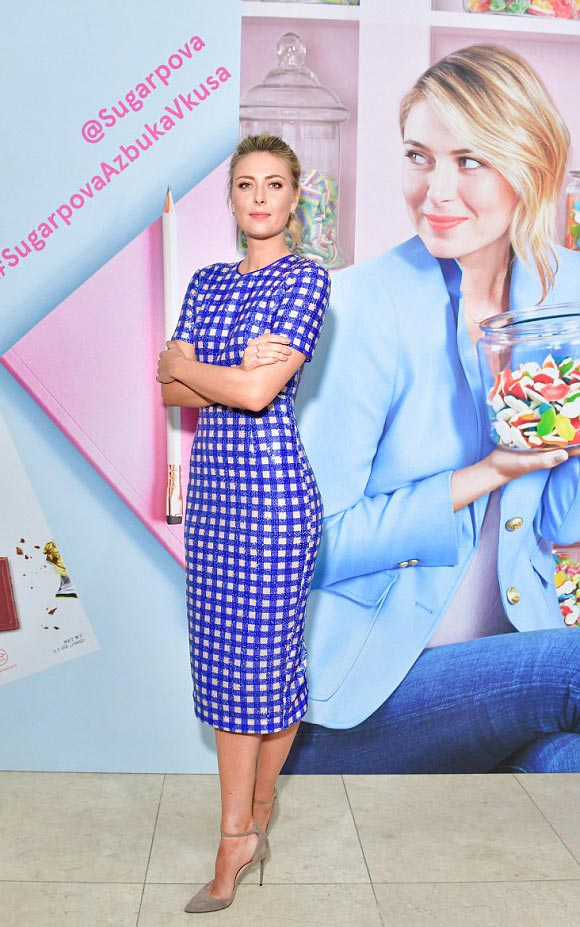 Maria-Sharapova-Sugarpova-Feb-1-2017-01