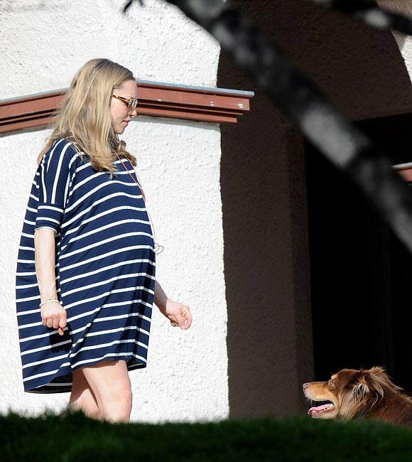 Pregnant-Amanda-Seyfried-feb-2017-02