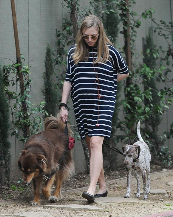Pregnant-Amanda-Seyfried-feb-2017-03