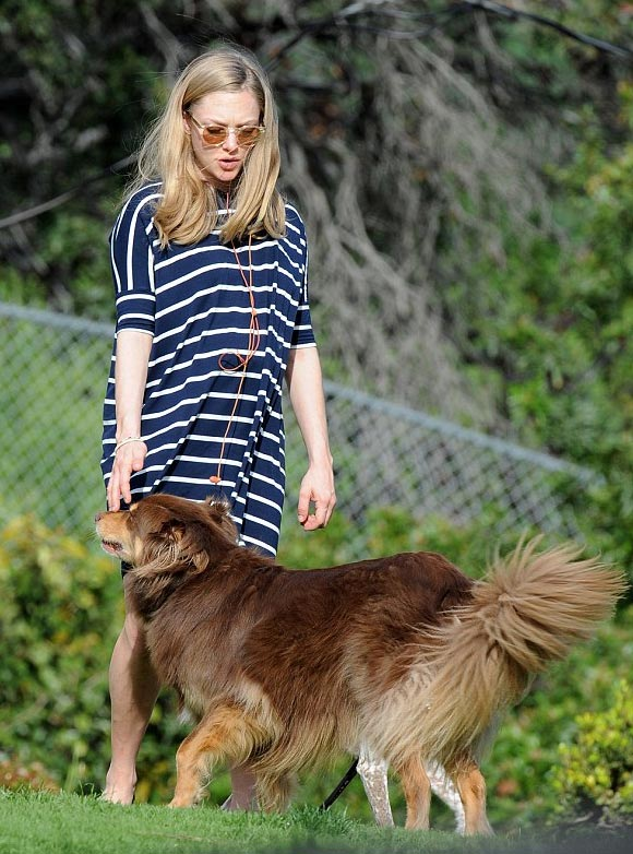 Pregnant-Amanda-Seyfried-feb-2017-05
