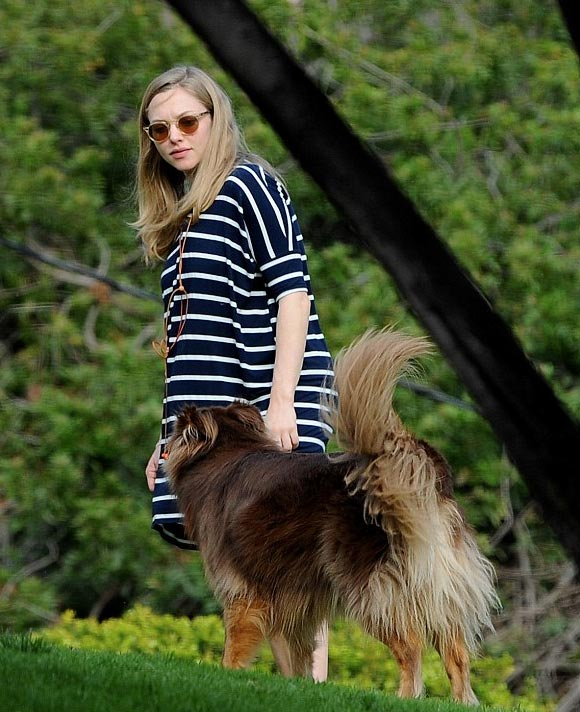 Pregnant-Amanda-Seyfried-feb-2017-06