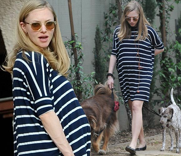 Pregnant-Amanda-Seyfried-feb-2017