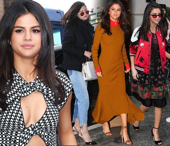 Selena-Gomez-outfit-feb-8-2017