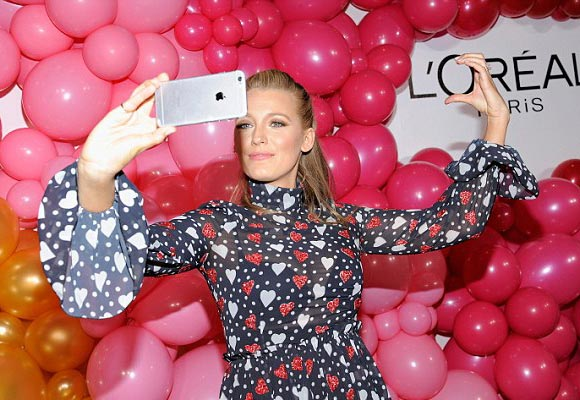 blake-lively-LOreal -feb-2017-05