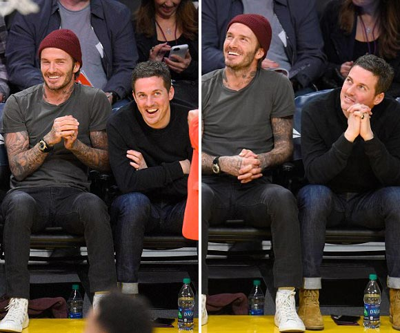 david-beckham-NBA-jan-31-2017-02