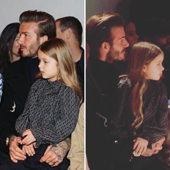 david-harper-beckham-NYFW-feb-12-2017-08
