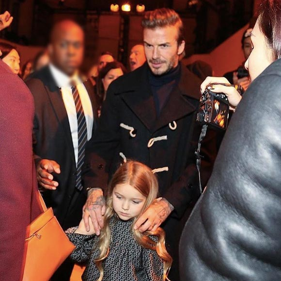 david-harper-beckham-NYFW-feb-12-2017-09