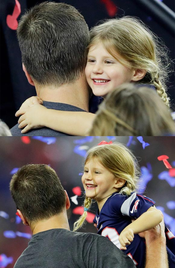 gisele-bundchen-kids-celebrate-tom-brady-super-bowl-win-2017-03