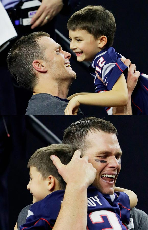 gisele-bundchen-kids-celebrate-tom-brady-super-bowl-win-2017-04