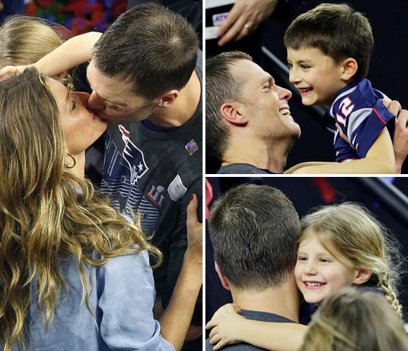 gisele-bundchen-kids-celebrate-tom-brady-super-bowl-win-2017