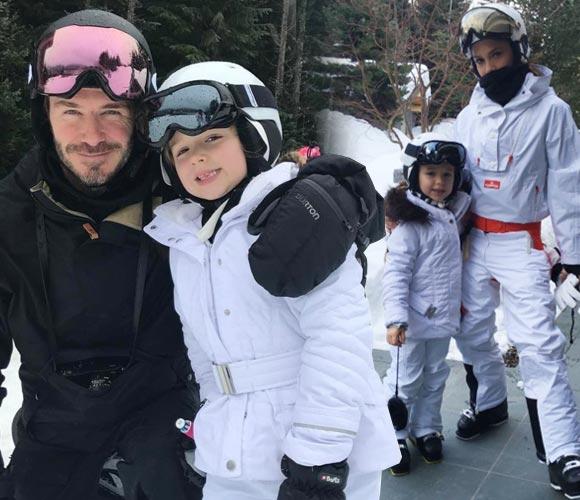harper-beckham-ski-feb-2017