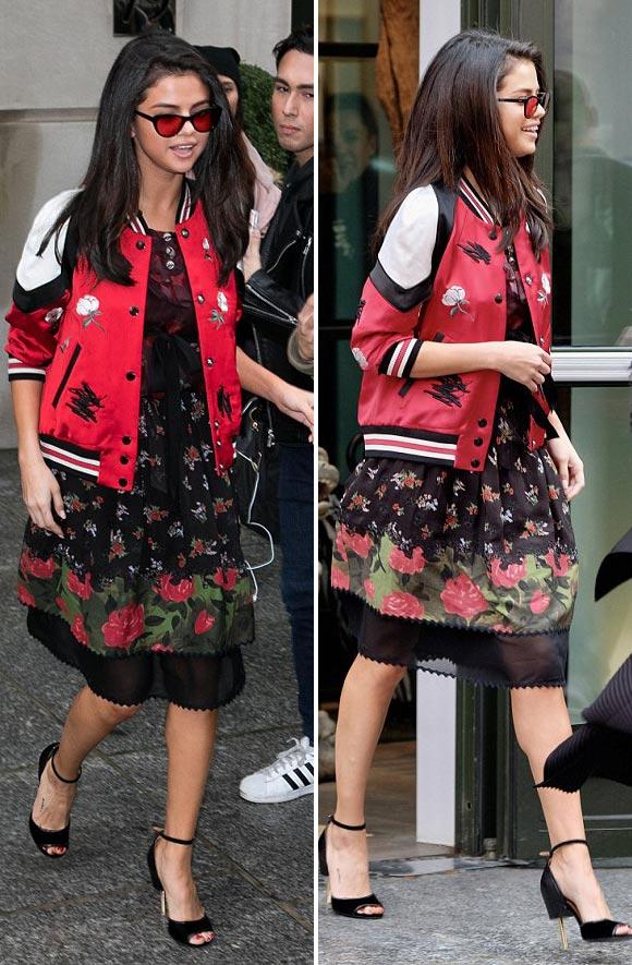 selena-gomez-outfit-feb-8-2017-05