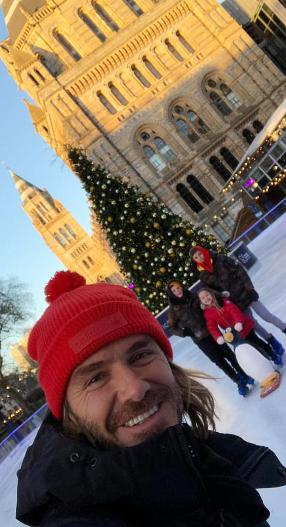 Beckham-ice-skating-family-dec-2017-01