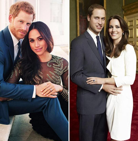 Harry-Wills-engagement-photos