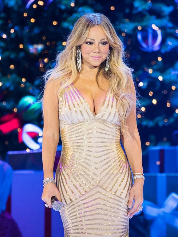 Mariah-Carey-dec-2017-04