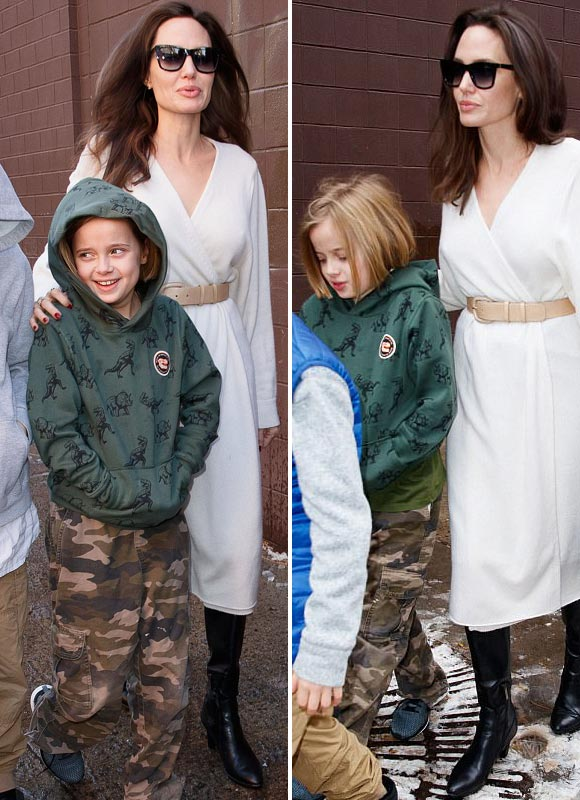 Vivienne-Jolie-Pitt-star-wars-dec-2017