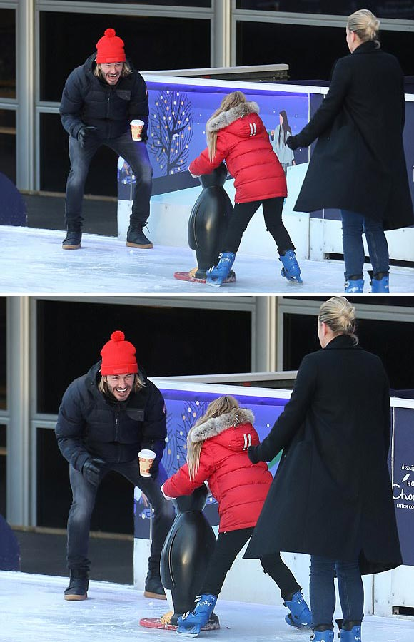 david-harper-Beckham-ice-skating-dec-2017-01