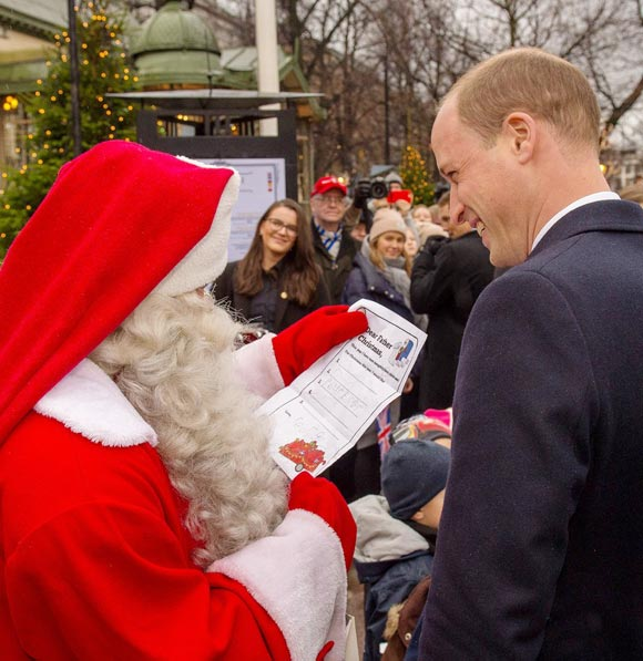 prince-george-santa-list-revealed-2017-01