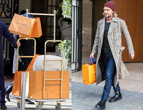 David-Beckham-Louis-Vuitton-paris-jan-2018