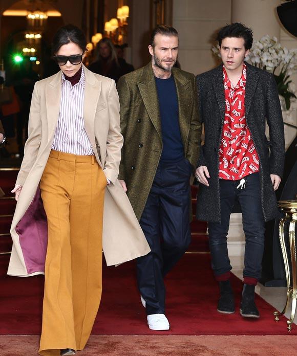David-Victoria-Brooklyn-Beckham-Louis-Vuitton-FW2018-01