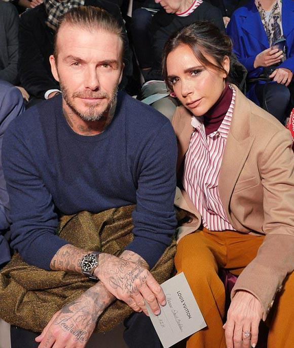 David-Victoria-Brooklyn-Beckham-Louis-Vuitton-FW2018-02