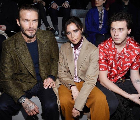 David-Victoria-Brooklyn-Beckham-Louis-Vuitton-FW2018-03