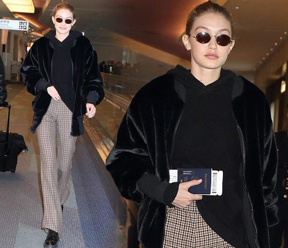Gigi-Hadid-Tokyo-jan-2018