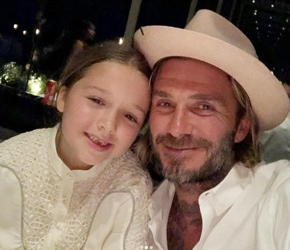 david-harper-beckham-instagram-jan-2018