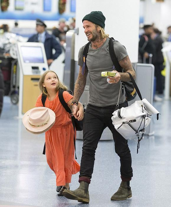 harper-david-beckham-jan-4-2018-01
