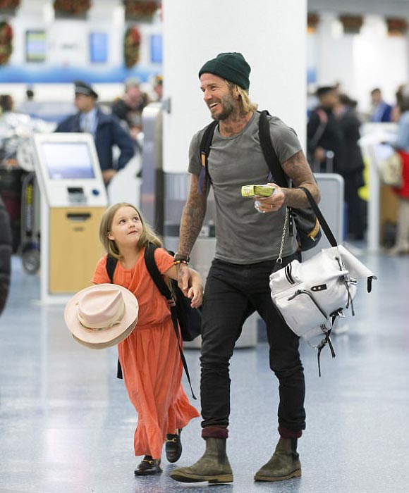 harper-david-beckham-jan-4-2018-04