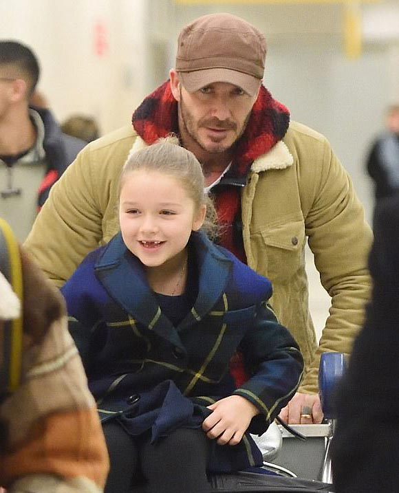 David-Harper-Beckham-feb-2018-02