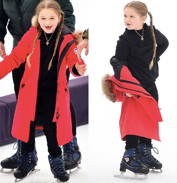 Harper-Beckham-skating-rink-feb-2018-04