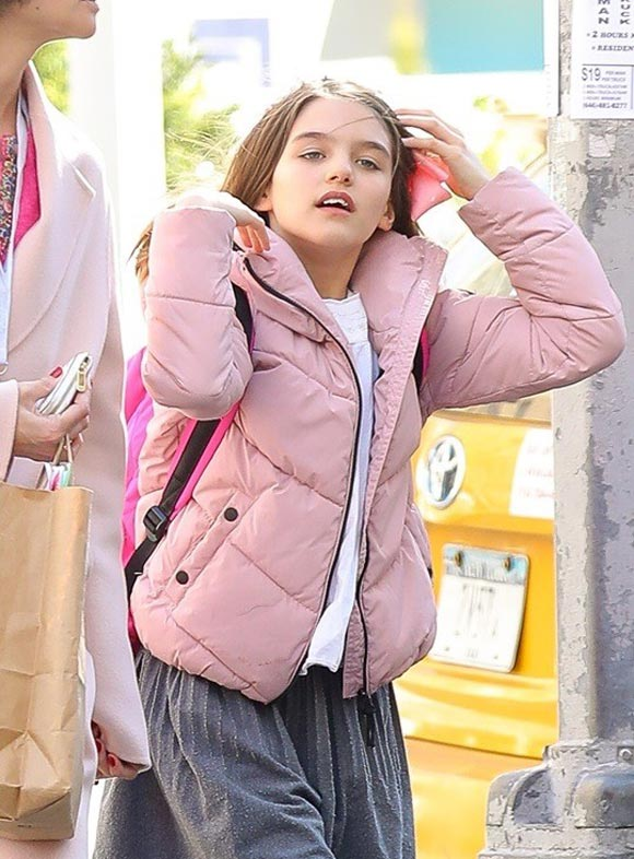 Suri-Cruise-12th-birthday-apr-2018-01