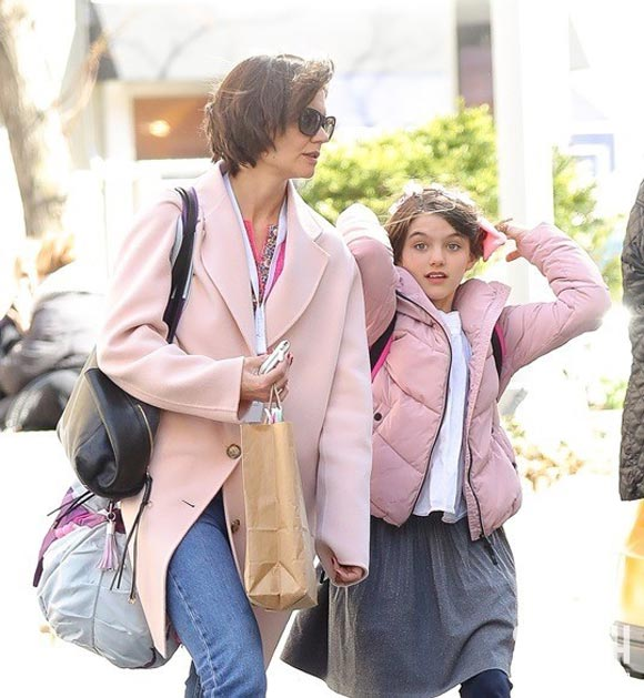Suri-Cruise-12th-birthday-apr-2018-02