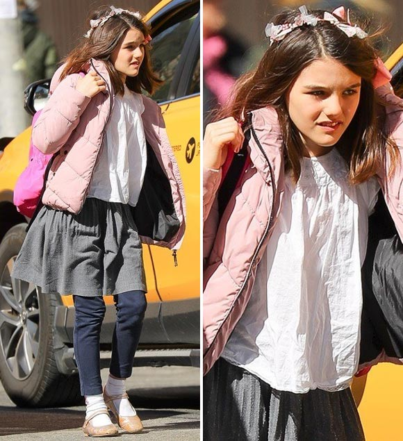 Suri-Cruise-12th-birthday-apr-2018-03