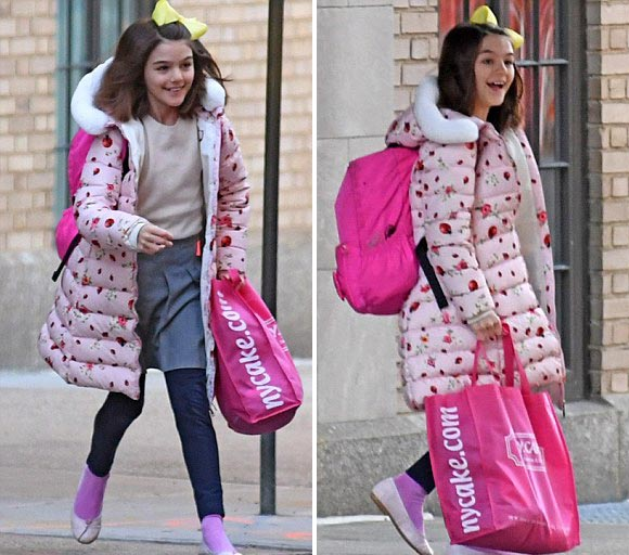 Suri-Cruise-12th-birthday-apr-2018-05