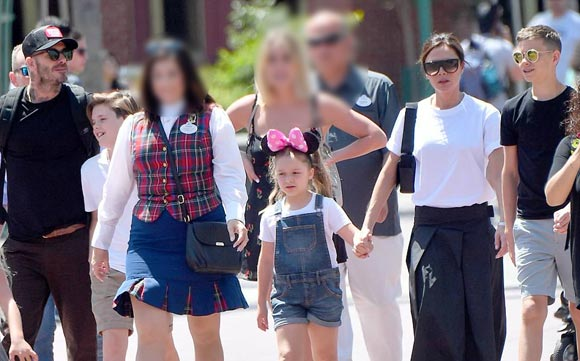 beckham-family-disneyland-apr-2018