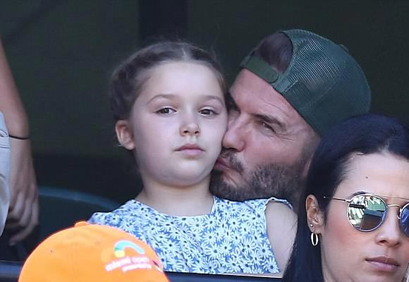 david-harper-beckham-april-2018-04