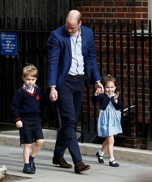 prince-george-princess-charlotte-new-baby-brother-photos-2018-04
