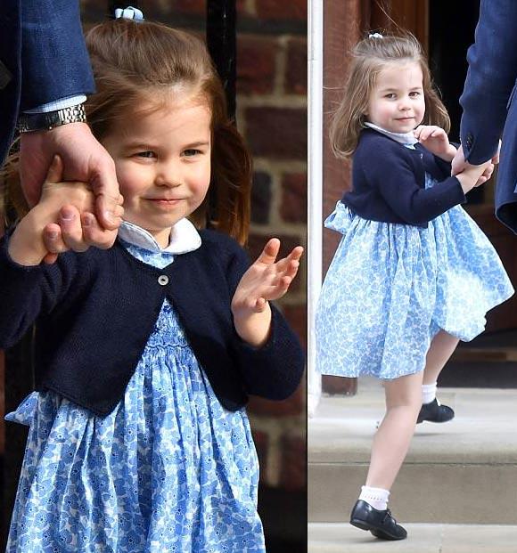 prince-george-princess-charlotte-new-baby-brother-photos-2018-06