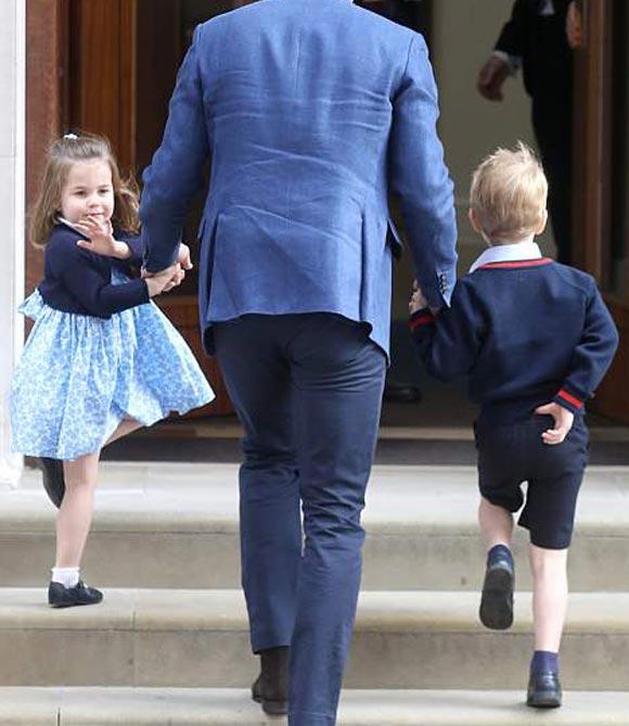 prince-george-princess-charlotte-new-baby-brother-photos-2018-07