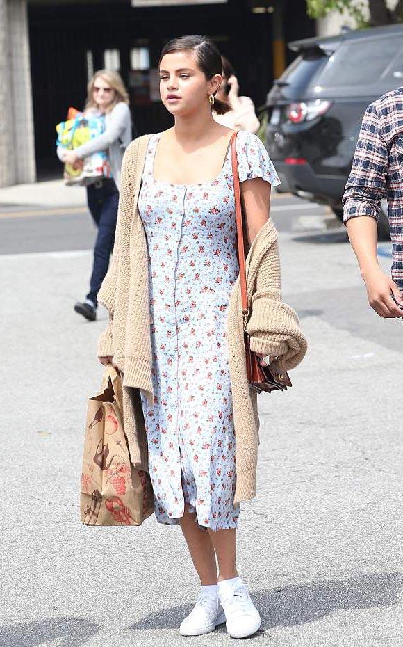 selena-gomez-outfits-april-2018-04